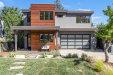 Photo of 109 Arundel RD, SAN CARLOS, CA 94070 (MLS # ML81793499)