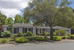Photo of 1745 Oak AVE, MENLO PARK, CA 94025 (MLS # ML81793534)