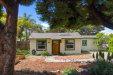 Photo of 2252 Kinsley ST, SANTA CRUZ, CA 95062 (MLS # ML81793613)