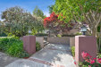 Photo of 58 N El Camino Real 210, SAN MATEO, CA 94401 (MLS # ML81793763)