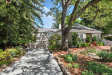 Photo of 18 Walnut AVE, LOS GATOS, CA 95030 (MLS # ML81793767)