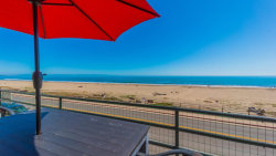Photo of 339 Beach DR, APTOS, CA 95003 (MLS # ML81793772)