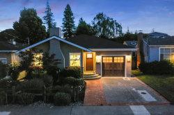 Photo of 1350 Woodland AVE, SAN CARLOS, CA 94070 (MLS # ML81793914)