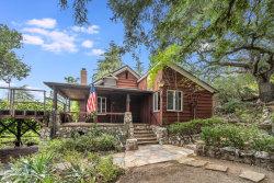 Photo of 17621 High ST, LOS GATOS, CA 95030 (MLS # ML81793923)