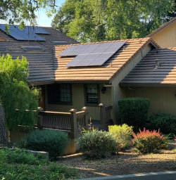 Photo of 5869 Dry Oak DR, SAN JOSE, CA 95120 (MLS # ML81793936)