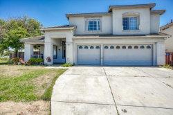 Photo of 1501 Cottonwood DR, SALINAS, CA 93905 (MLS # ML81793947)