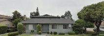 Photo of 3780 Moorpark AVE, SAN JOSE, CA 95117 (MLS # ML81793992)