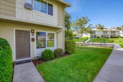Photo of 3428 Duchess CT, SAN JOSE, CA 95132 (MLS # ML81794005)