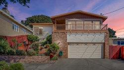 Photo of 244 Shelford AVE, SAN CARLOS, CA 94070 (MLS # ML81794029)
