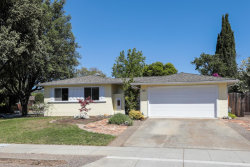 Photo of 6682 Mount Holly DR, SAN JOSE, CA 95120 (MLS # ML81794069)
