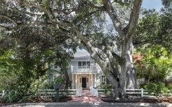 Photo of 1680 Stanford AVE, MENLO PARK, CA 94025 (MLS # ML81794089)