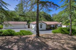 Photo of 18581 Blythswood DR, LOS GATOS, CA 95030 (MLS # ML81794102)
