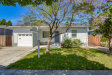 Photo of 1177 Adams ST, REDWOOD CITY, CA 94061 (MLS # ML81794104)