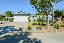 Photo of 10785 W Estates DR, CUPERTINO, CA 95014 (MLS # ML81794175)