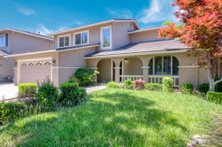 Photo of 3977 Thousand Oaks DR, SAN JOSE, CA 95136 (MLS # ML81794188)