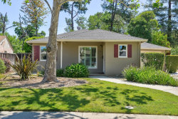 Photo of 1874 Creek DR, SAN JOSE, CA 95125 (MLS # ML81794232)