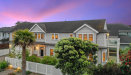 Photo of 308 Garcia AVE, HALF MOON BAY, CA 94019 (MLS # ML81794254)