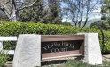 Photo of 2769 Buena Point CT, SAN JOSE, CA 95121 (MLS # ML81794333)