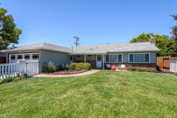 Photo of 504 Dale View AVE, BELMONT, CA 94002 (MLS # ML81794368)