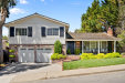 Photo of 956 Edgecliff WAY, REDWOOD CITY, CA 94061 (MLS # ML81794430)