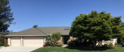 Photo of 3375 Brower AVE, MOUNTAIN VIEW, CA 94040 (MLS # ML81794443)