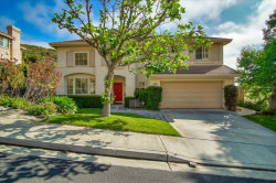 Photo of 21760 Woodrose PL, SALINAS, CA 93908 (MLS # ML81794492)