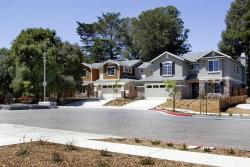 Photo of 20 Cypress View CT, SOQUEL, CA 95073 (MLS # ML81794593)