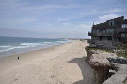 Photo of 125 Surf WAY 431, MONTEREY, CA 93940 (MLS # ML81794654)