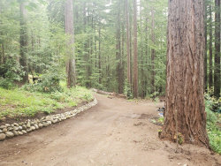 Photo of 16 Forest DR, SOQUEL, CA 95073 (MLS # ML81794711)