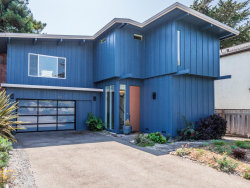 Photo of 320 Rio Del Mar BLVD, APTOS, CA 95003 (MLS # ML81794753)