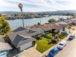 Photo of 1725 Lake ST, SAN MATEO, CA 94403 (MLS # ML81794797)