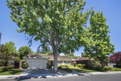 Photo of 1449 Pitman AVE, PALO ALTO, CA 94301 (MLS # ML81794876)