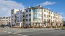 Photo of 1488 El Camino Real 111, SOUTH SAN FRANCISCO, CA 94080 (MLS # ML81794939)