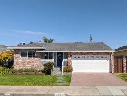 Photo of 2065 Ginnever ST, SAN MATEO, CA 94403 (MLS # ML81795004)