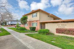Photo of 1375 Phelps AVE 2, SAN JOSE, CA 95117 (MLS # ML81795176)