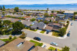 Photo of 348 Bluefish CT, FOSTER CITY, CA 94404 (MLS # ML81795237)