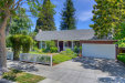 Photo of 30 Woodsworth AVE, REDWOOD CITY, CA 94062 (MLS # ML81795295)
