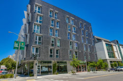 Photo of 388 Fulton ST 607, SAN FRANCISCO, CA 94102 (MLS # ML81795671)
