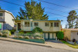 Photo of 1028 Zamora DR, PACIFICA, CA 94044 (MLS # ML81795839)