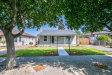 Photo of 1055 Reed ST, SANTA CLARA, CA 95050 (MLS # ML81795918)