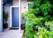 Photo of 413 Cork Harbour CIR E, REDWOOD CITY, CA 94065 (MLS # ML81795970)
