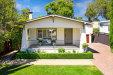 Photo of 1472 Balboa AVE, BURLINGAME, CA 94010 (MLS # ML81796096)