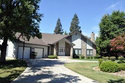 Photo of 3621 Tina PL, STOCKTON, CA 95215 (MLS # ML81796119)