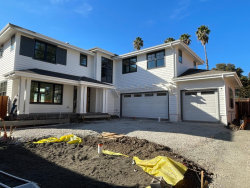 Photo of 102 Palo Colorado, LOS GATOS, CA 95032 (MLS # ML81796283)