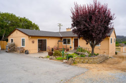 Photo of 9612 Martin LN, SALINAS, CA 93907 (MLS # ML81796306)