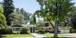 Photo of 2350 Byron ST, PALO ALTO, CA 94301 (MLS # ML81796344)