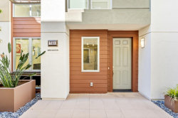 Photo of 753 Brewster AVE, REDWOOD CITY, CA 94063 (MLS # ML81796397)
