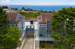 Photo of 536 Monterey RD, PACIFICA, CA 94044 (MLS # ML81796405)