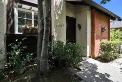 Photo of 19361 Greenwood CIR, CUPERTINO, CA 95014 (MLS # ML81796487)