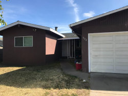 Photo of 592 Leslie DR, SALINAS, CA 93906 (MLS # ML81796687)